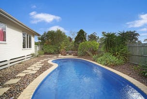 1 Carruthers Court, Cooroy, Qld 4563