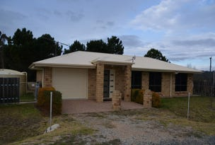 126b Mt Tully Road, Stanthorpe, Qld 4380