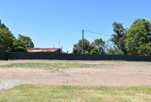 Lot 4/10 Rees James Road, Raymond Terrace, NSW 2324