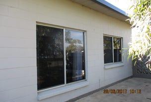 1/42 Queen Elizabeth Drive, Barmera, SA 5345