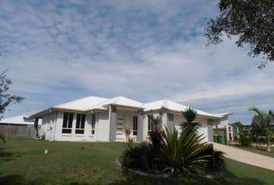 12 Creekside Esplanade, Cooloola Cove, Qld 4580