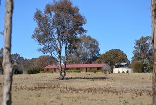 2298 Glen Alice Road, Bogee, NSW 2849