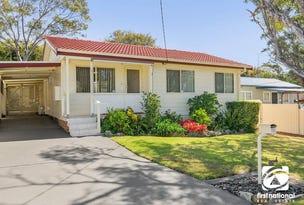 78 Manoa Road, Halekulani, NSW 2262