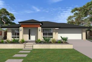 Lot 835 Mason Street, Googong, NSW 2620