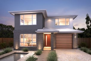 Lot 23 Ensign Street, Coronet Bay, Vic 3984