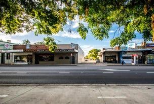 95 Great Western Hig & 3 Railway Row, Emu Plains, NSW 2750