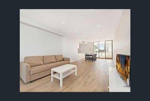 90 Old Canterbury Road, Lewisham, NSW 2049