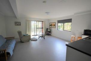 36 Stafford Crescent, Tathra, NSW 2550