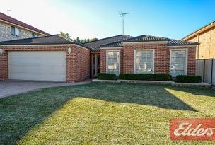 7 Bellenden Close, Glenwood, NSW 2768