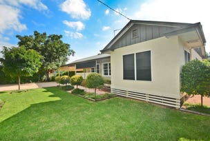 13 Williams St South, Wentworth, NSW 2648