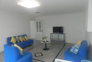8 Bringelly Place, Bonnyrigg Heights, NSW 2177