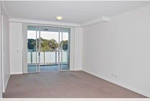 202/26-28 Marsh Street, Wolli Creek, NSW 2205