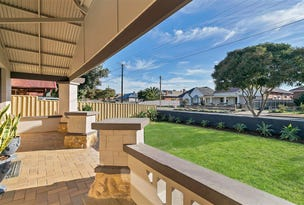 33 Wright Street, Ridleyton, SA 5008
