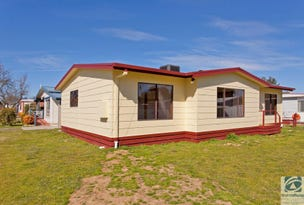 75/5189 Riverina Highway, Howlong, NSW 2643