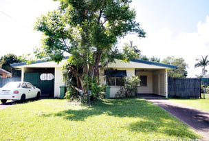 6 MILANO, Cairns, Qld 4870