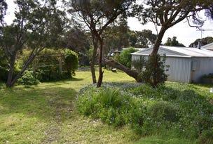 6 Parklands Terrace, Beachport, SA 5280