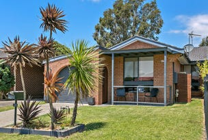 18b Cawdell Drive, Albion Park, NSW 2527