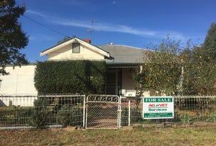 47 Raiway Pde, Henty, NSW 2658
