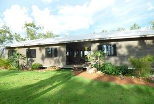 14 Kultarr Road, Berry Springs, NT 0838