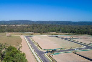 Lot 7111, Shale Hill Drive, Glenmore Park, NSW 2745
