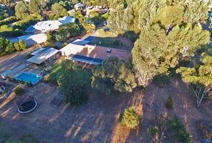 4 Riordan Court, Toolamba, Vic 3614