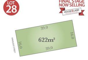 1234 Havelock Street, Ballarat North, Vic 3350