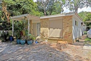 28A   Myola Road, Umina Beach, NSW 2257