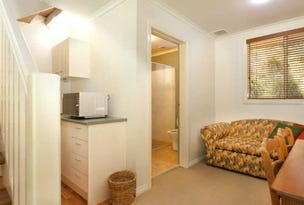 Loft 8/47 Kings Road, Cooranbong, NSW 2265