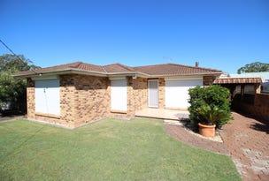 10 Garden Avenue, Raymond Terrace, NSW 2324