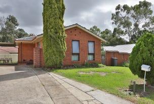 73 Stromeferry Crescent, St Andrews, NSW 2566