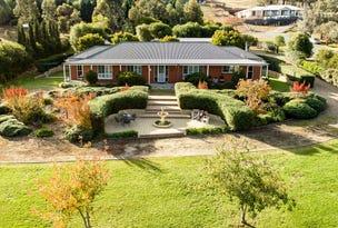 26 Featherwood Drive, Springvale, NSW 2650
