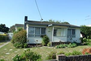 9 Western Avenue, Newborough, Vic 3825