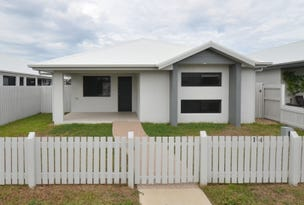 14 The Grange, Shaw, Qld 4818