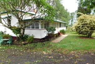 49 Skyline Road Monaltrie via, Lismore, NSW 2480