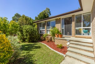 22 Phillipson Cres, Calwell, ACT 2905