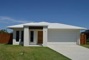 8 Curlew Close, Mareeba, Qld 4880