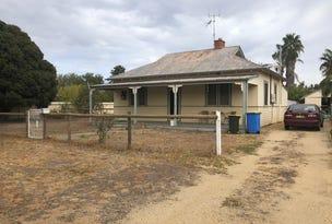 10 Warmatta Street, Finley, NSW 2713