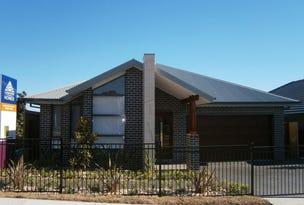 1805 Vinny Road, Edmondson Park, NSW 2174