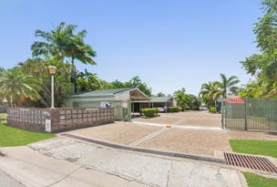 72/16 Old Common Road, Belgian Gardens, Qld 4810