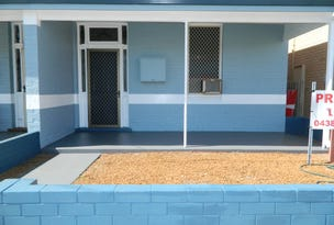 71B Forrest Street, Geraldton, WA 6530