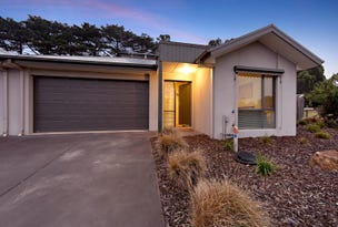 1/27 Ruby Joy Drive, Somerville, Vic 3912