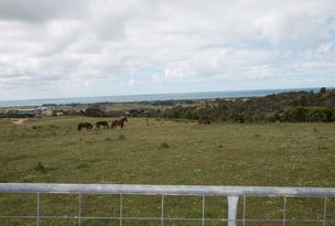 Lot 1 Blackers Road, Narrawong, Vic 3285