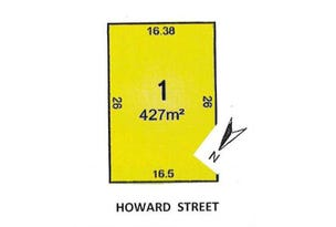 403 Howard Street (Lot 1 Neangar Links), Eaglehawk, Vic 3556