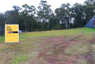 22 Rosedale Place, Tinonee, NSW 2430
