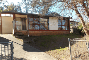 613 Pacific Highway, Wyoming, NSW 2250