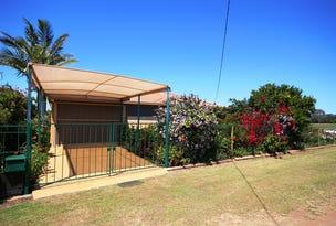 7114 Brisbane Valley Highway, Toogoolawah, Qld 4313