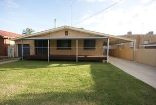 14 Corbett Crt, Deniliquin, NSW 2710
