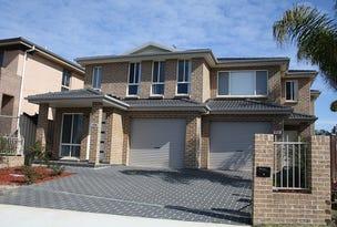 48a Lenton Ave, Oakhurst, NSW 2761