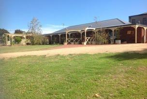 36-38 Barinya St, Barooga, NSW 3644
