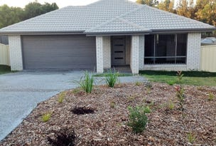 9 Channon Close, Gloucester, NSW 2422